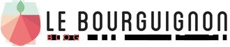 Blog vin Bourgogne
