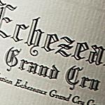 Nouveaux vins disponibles