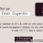 cheque_cadeau_vin_50