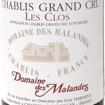 etiquette_chablis_grand_cru_les_clos