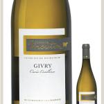 Fabuleux Givry disponibles à la vente !