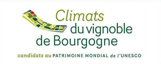 Climats de Bourgogne à l'Unesco