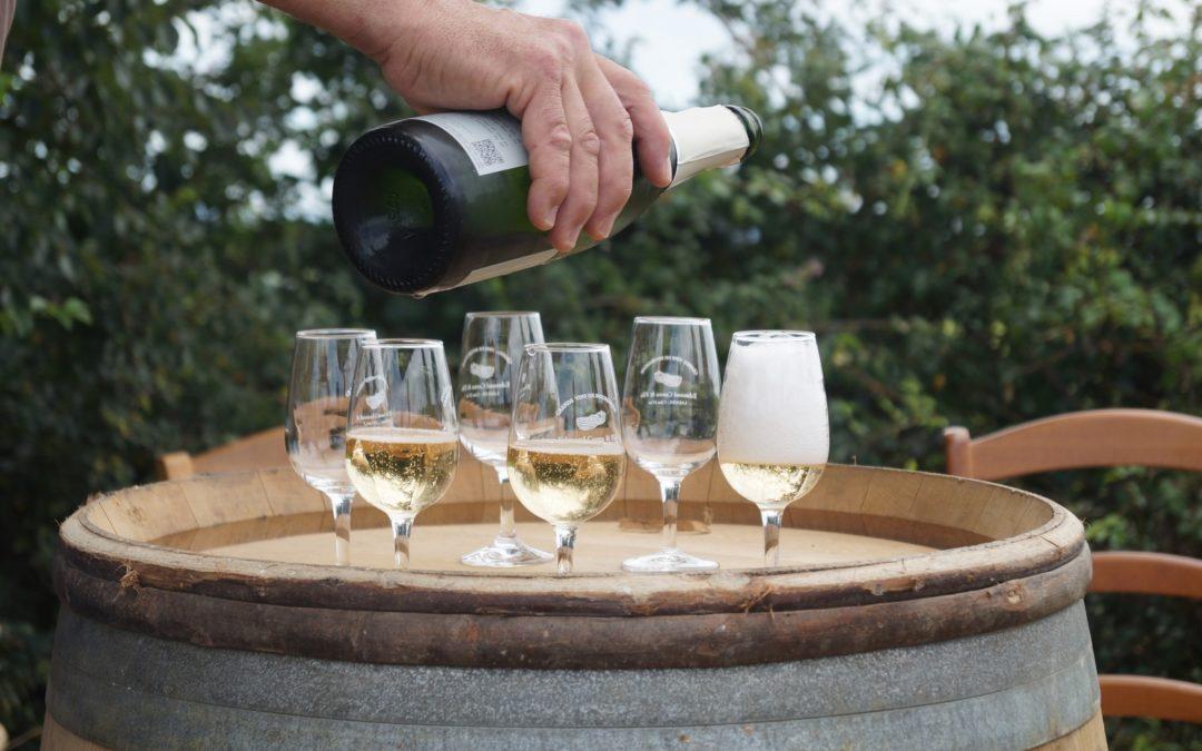 Quelques rendez-vous à ne pas manquer en Bourgogne cet été
