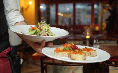 5 restaurants à (re)découvrir en Bourgogne viticole