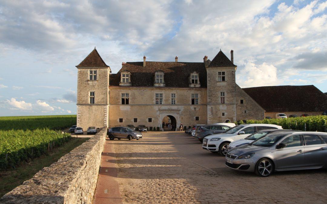Un guide pour organiser son séjour oenotouristique en Bourgogne